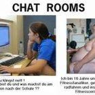 Chatrooms thumbnail